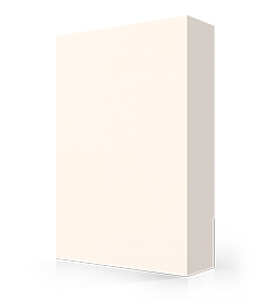 Color ivory_8106