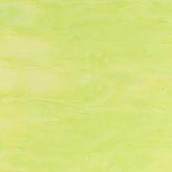Color bl-211-lime-twist