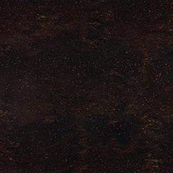 Color bl-253-ebony-timber