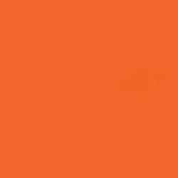 Color m-005-n-orange