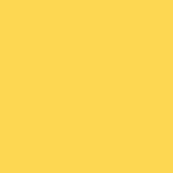 Color m-006-n-yellow