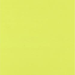 Color m-008-lime-candy