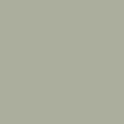 Color s-018-beige-breeze