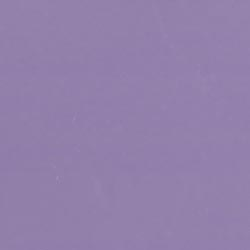 Color s-024-lavender