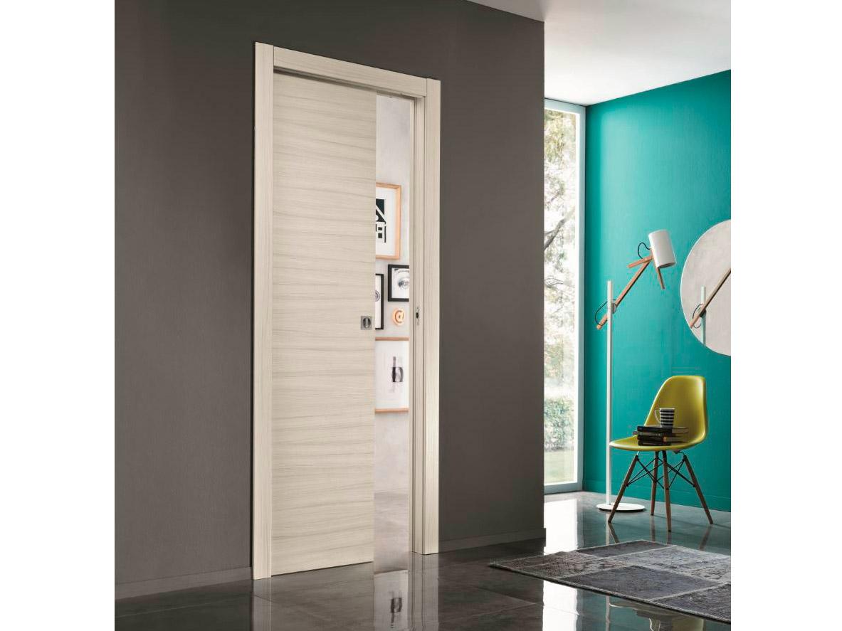 Puertas correderas a coru a puertas rototraslantes - Puertas correderas ocultas ...