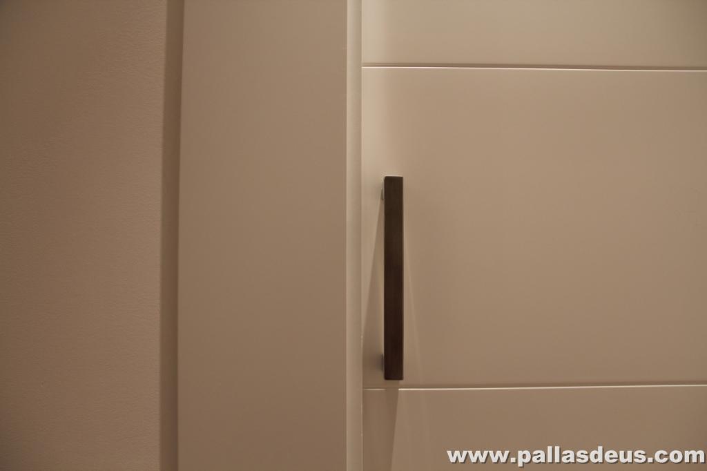 Pomos de puertas antiguos trendy juego manivelas manillas - Pomos puertas armarios ...