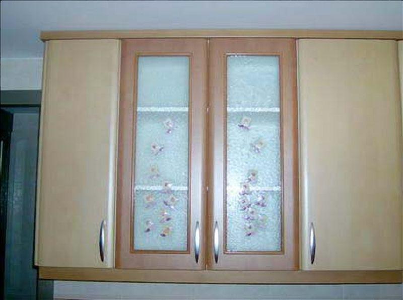 cerceda catálogo de puertas para muebles de cocina y todo tipo de