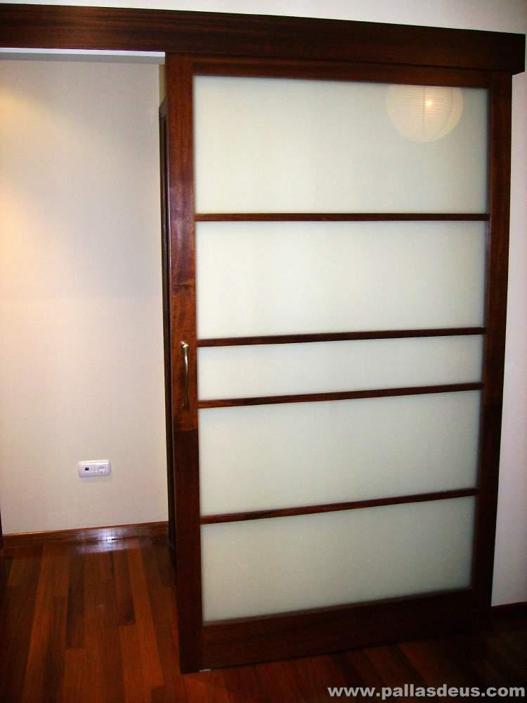 precios de puertas de interior colocadas ver fotos with