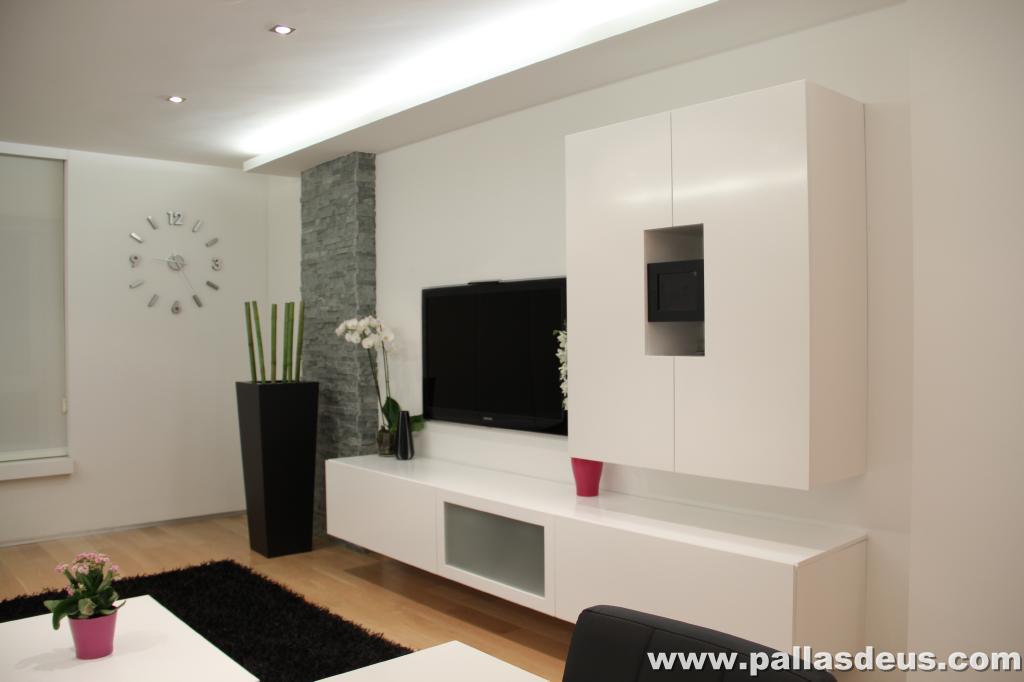 muebles de saln