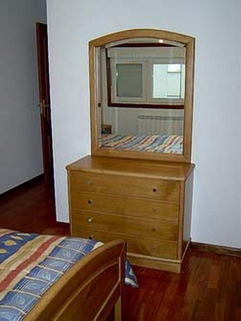 muebles baratos coru a