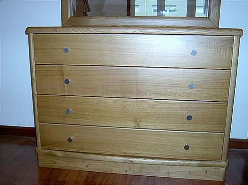 Muebles baratos coru a for Muebles coruna