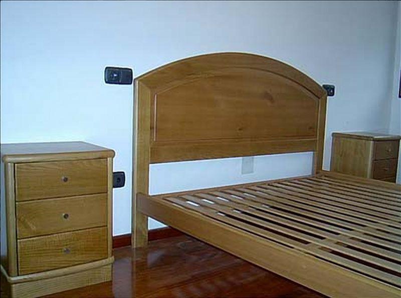 Muebles baratos coru a for Muebles en la coruna