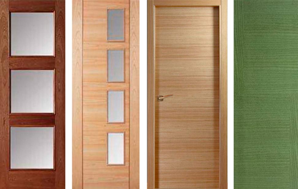 Muebles coruña, puertas, vestidores, muebles de cocina, armarios.