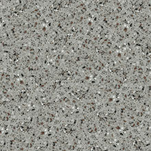 Cor Platinum Granite