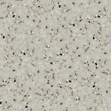 Cor White Granite