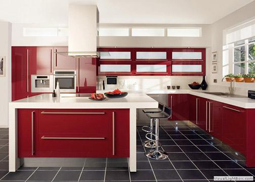 Muebles de cocina coru a encimeras de cocina coru a - Muebles de cocina coruna ...