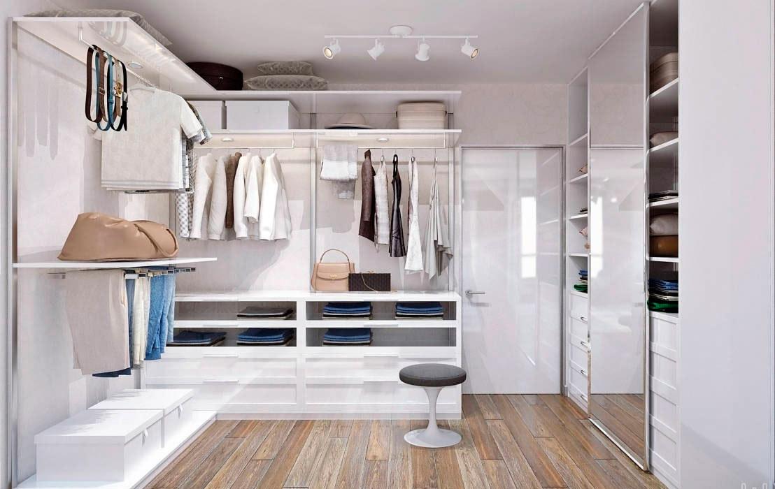 muebles coru a puertas vestidores muebles de cocina